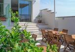 Location vacances Minervino di Lecce - La Filanda Salento-3