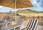 Location vacances Zebbug - Villa Al Faro-3