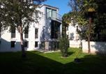 Location vacances Albignasego - Villa Fiorentino-3
