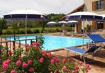 Location vacances Belforte all'Isauro - Parco Ducale Country House-1
