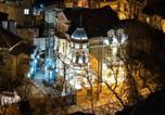 Hôtel Plovdiv - Orpheus Apartments & Rooms-1