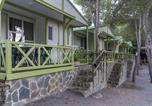 Camping Moncofa - Camping Altomira-4