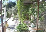 Location vacances Paradou - L'Oustau de Moungran-3