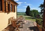Location vacances  Province de Viterbe - Campocane Oaks-2