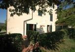 Location vacances Dicomano - Apartment in Florentine Hills Dicomano Iv-2