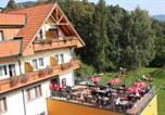 Hôtel Pöllauberg - Hotel Angerer-Hof-4
