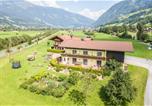 Location vacances Bad Hofgastein - Appartement Achenhof-2
