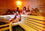 Hôtel Szczyrk - Hotel Elbrus Spa & Wellness-4