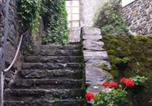 Location vacances Lascelle - Holiday home Drugeac-3