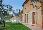 Location vacances Vinci - Holiday residence La Baghera Lamporecchio - Ito05448-Dyc-4