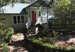 Location vacances Katoomba - Highland Cottage-2