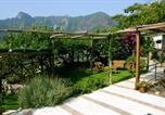 Location vacances Tramonti - Le Volte Antiche-4