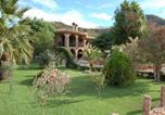 Location vacances Cardedu - Domus Piras-2