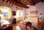 Location vacances Collazzone - Collazzone Villa Sleeps 8 Pool Air Con Wifi-2