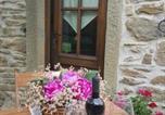 Location vacances Ortignano Raggiolo - Il Casale del Mulino-2