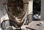 Location vacances Sant Quintí de Mediona - Cal Pau Cruset-3