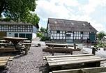 Location vacances Warstein - Holiday home Xavers Ranch 1-3