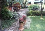 Hôtel Cuernavaca - Hotel & Spa Hacienda de Cortés-3