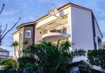 Location vacances Podstrana - Guest House Ana-3