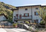 Hôtel Province de Brescia - B&B Naquane-1