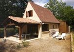 Location vacances Carlux - Le Pech se Sireuil-1