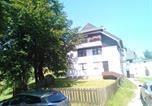 Location vacances Plitvička Jezera - Art Apartman-2