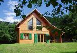Location vacances Le Bonhomme - Chalet de Fréland-3