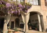 Hôtel Tignale - B&B Corte Seguini-4