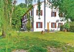 Location vacances Santo Stino di Livenza - Ca' degli Aironi 2-1