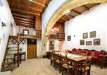 Location vacances Βάμος - Andrian Villas-Rouga-3
