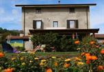 Location vacances Berceto - Nabucco-3
