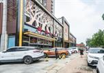 Hôtel Zhengzhou - Locals Apartment (Zhengzhou Fengqing Road North 3rd Ring Branch)-3