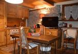 Location vacances Valgrisenche - Maison Bovet-1