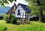 Location vacances Aremberg - Landhaus am Aremberg / Eifel-1