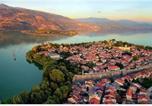 Location vacances Ioannina - Villa Artemis-3