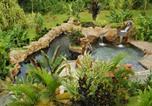 Villages vacances San José - Hotel Los Lagos Spa & Resort-4
