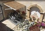 Location vacances Favignana - Guest House Al Gattopardo-3