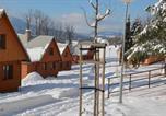 Location vacances Kunčice pod Ondřejníkem - Beskydsky Horizont-3