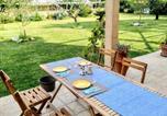 Location vacances  Province de Lucques - Agriturismo La Vite Maritata-4