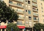 Location vacances Póvoa de Varzim - Apartamento Vistas de Mar-3