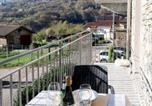 Location vacances Dosso del Liro - Locazione Turistica Margherita - Grv288-3
