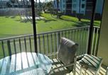 Location vacances Fort Pierce - Ocean Village Golf Villas 5425-2