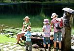 Location vacances Murau - Chalet Murau Wellness 21-4