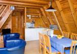 Camping Oyten - Geesthof 4-4