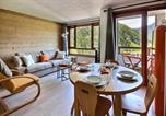 Location vacances Seytroux - Apartment Route de la Moussiere d'En Haut - 2-1