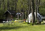 Camping Mondsee - Camping Stein-2