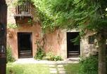 Location vacances  Ariège - Montcabirol Gites-3