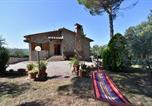 Location vacances  Province de Sienne - La Fontanella-2