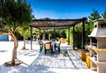 Location vacances La Lantejuela - Villa Lucrecia-2