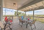 Location vacances Holbrook - Spacious Show Low Home about 1 5 Miles to Golf Course!-1